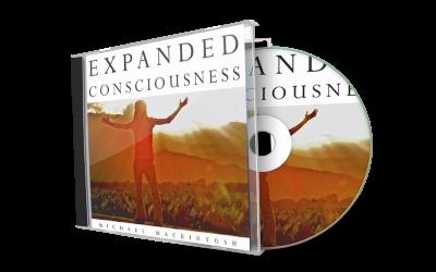Expanded Consciousness Meditation