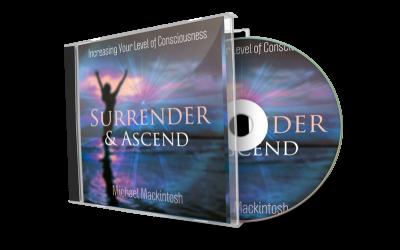 Surrender & Ascend