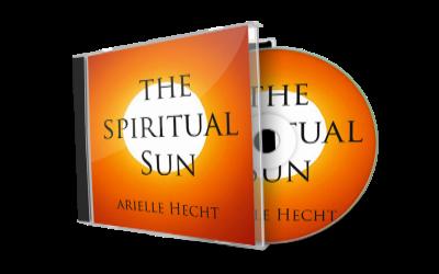 The Spiritual Sun