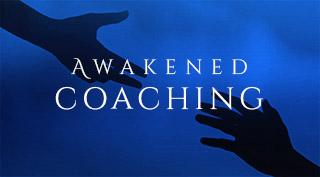 Awakened Coaching
