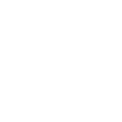 Awakened Academy